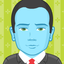 YoSegunElTito avatar