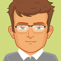 workandrew avatar