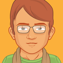 artworker avatar