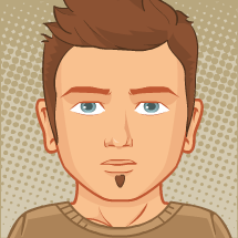 Jimmy avatar