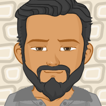 Create An Avatar Maker Using React And Another Extremely Powerful Javascript Library Fabric Js Before We Here S The Link To What Are Going