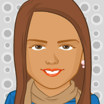 Ms Dionne Coley avatar