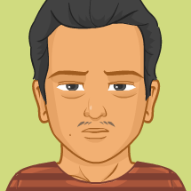 aby avatar