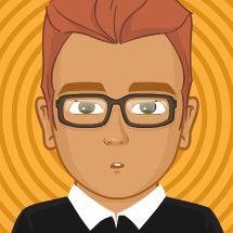 Harry avatar