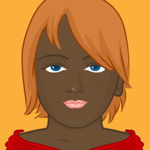 papaya avatar