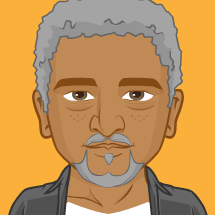 Forgan Mreeman avatar