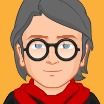 Harry Potter avatar