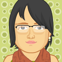 participant option avatar