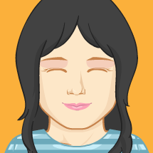 honeyanne avatar
