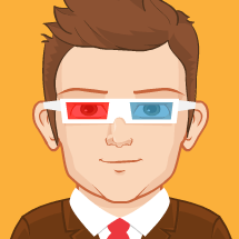 tenth doctor avatar