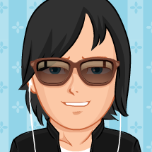 anthonyboy avatar