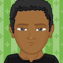 benjamin courteille avatar