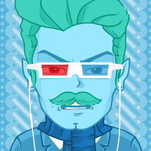 BLOOBY avatar