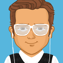 Chase Farish avatar