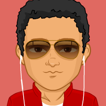 chris avatar