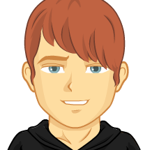 Connor avatar