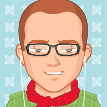 Dragan avatar