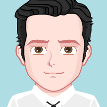 Mr Molloy avatar