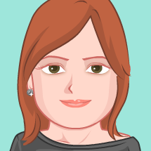 Ms Smith avatar