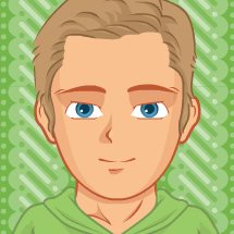 Sawyer avatar