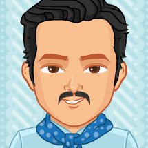 Yousef avatar