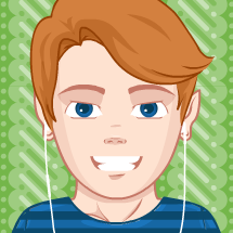 ziggy avatar