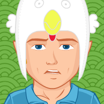 webbles11 avatar